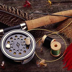 Охотничьи и рыболовные магазины Карабаша