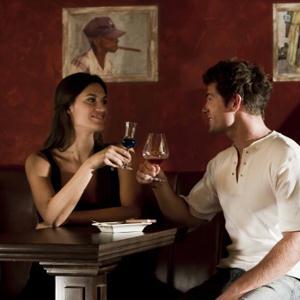 Рестораны, кафе, бары Карабаша