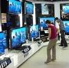 Магазины электроники в Карабаше