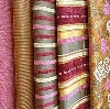 Магазины ткани в Карабаше