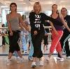 Школы танцев в Карабаше