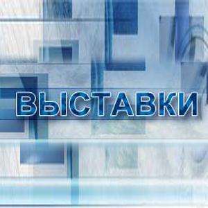 Выставки Карабаша